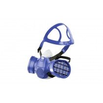 Drager X-plore 3300 Half Face Mask
