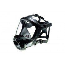 Drager FPS 7000 M2-PC-CR (EPDM) Full Face Mask