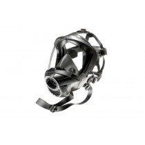 Drager FPS 7000 M2-PC-CR - RA/EPDM Full Face Mask