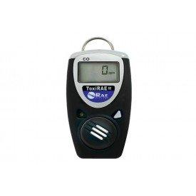 ToxiRAE II (PGM-1100) Oxygen (O2) Gas Detector