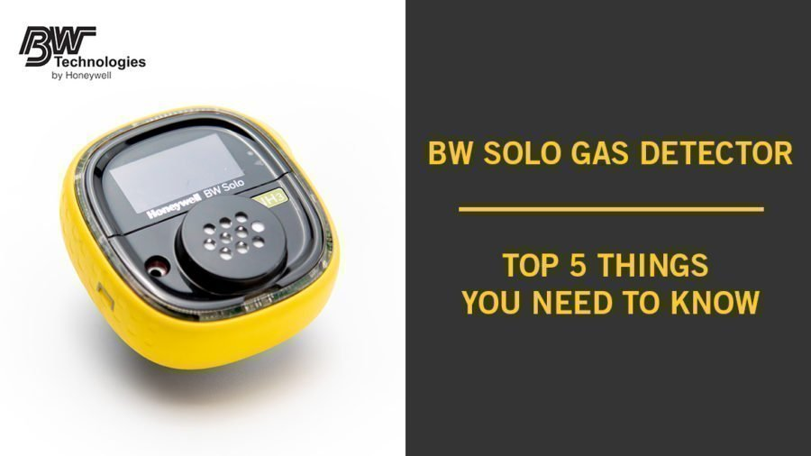 BW-Solo---How-to-Bump-Test