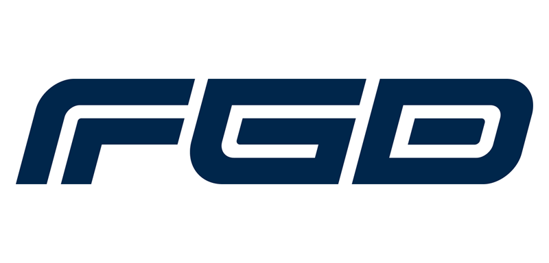 FGD - Fire and Gas Detection Technologies