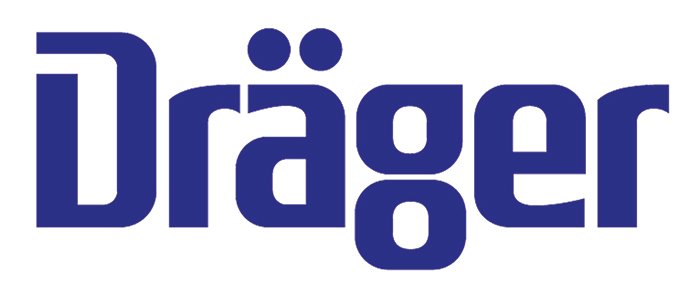 Drager Safety