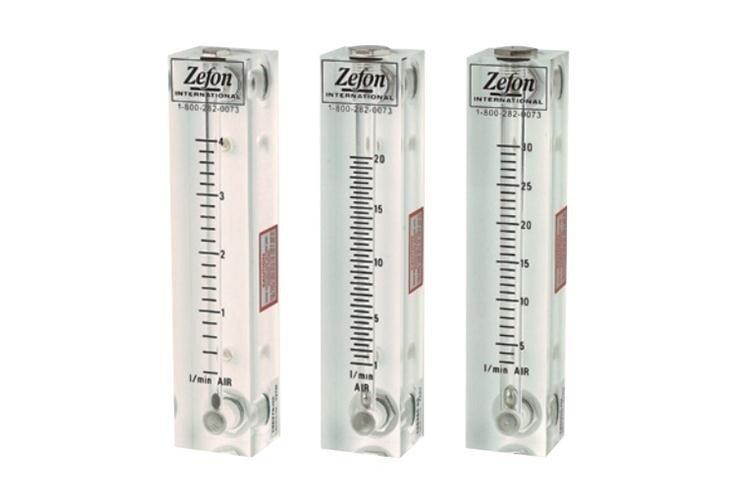 Casella Flowmeter (0.3 to 3 litres/min)
