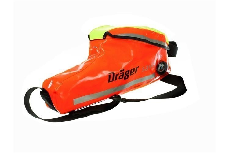 drager saver cf15 se bag 3359263