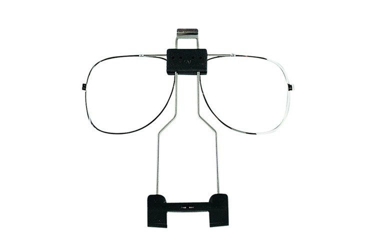 Drager Spectacle Frame for Panorama Nova