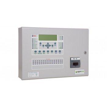 Syncro Fire Alarm Panel