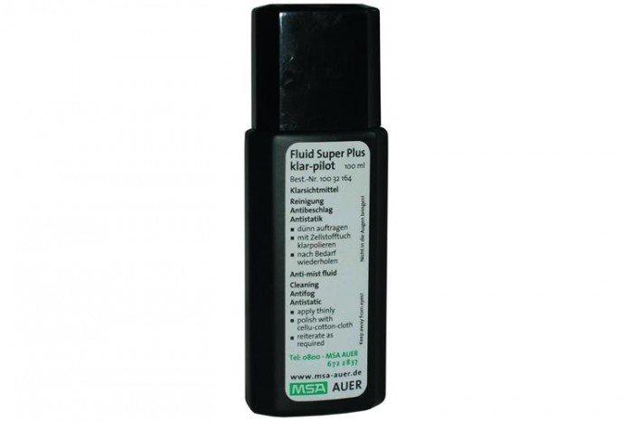 MSA Antimist Agent - Klarpilot Spray