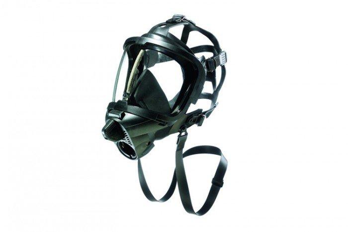 Drager FPS 7000 RP-EPDM-L3-Pcas-CR Full Face Mask (PSS BG4)