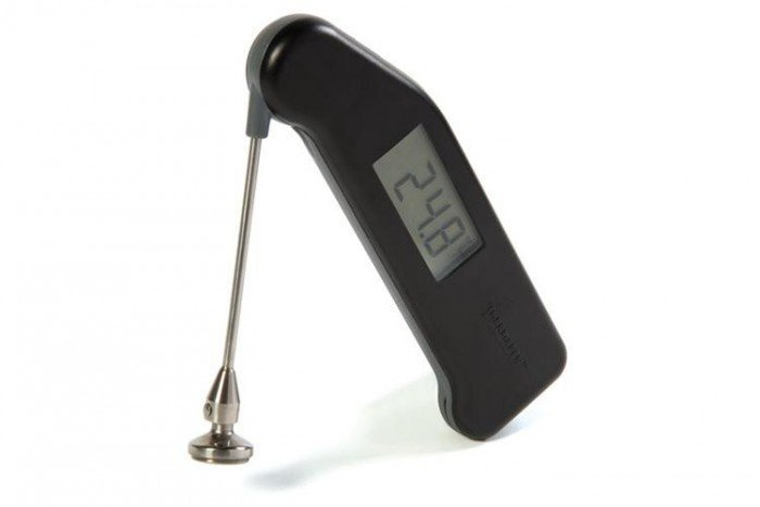 ETI Thermapen Pro-Surface