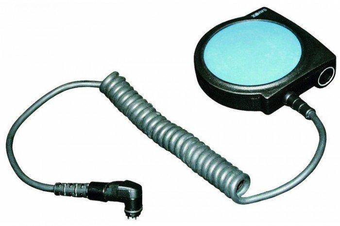 Drager Com-Control Unit (400ML/FuG10)