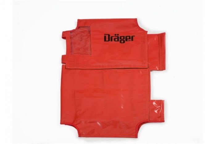 Drager Protective Cover for ECB
