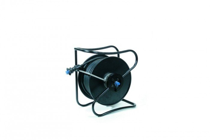 Drager PAS AirPack 1 - Stand alone Hose Reel