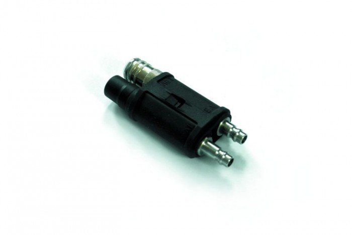 Drager Automatic Switch Over Valve (Perm. fit Breathing App)