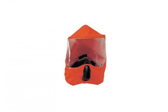 Drager Saver CF15 (SE) - Hood