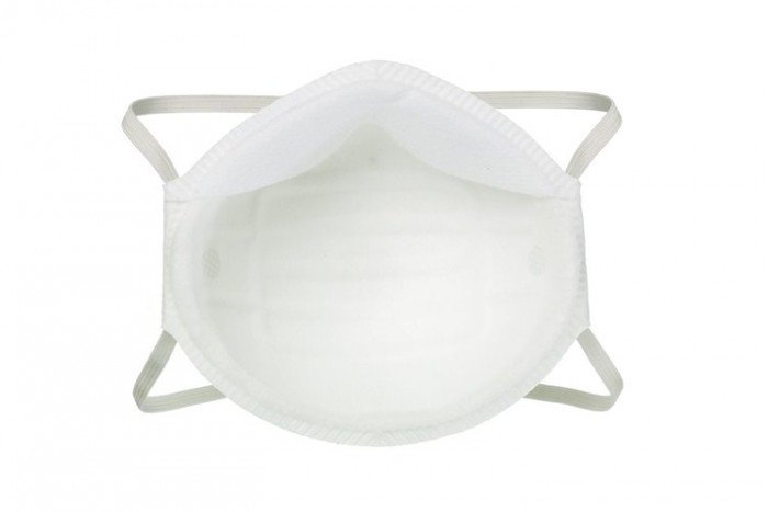 Drager X-plore 1300 Series Disposable Mask
