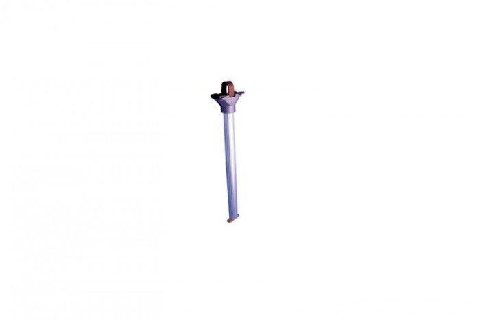 MSA Tool holder (Spark Resistant / 45 cm)