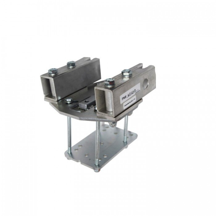 Abtech Analog Davit Bracket