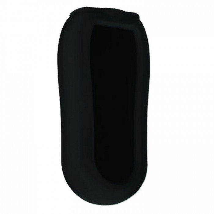 ETI Protective Silicone Boot in Black