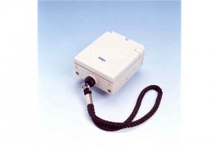 Drager NiCad Battery Pack (for use with AlcoTest 7410)