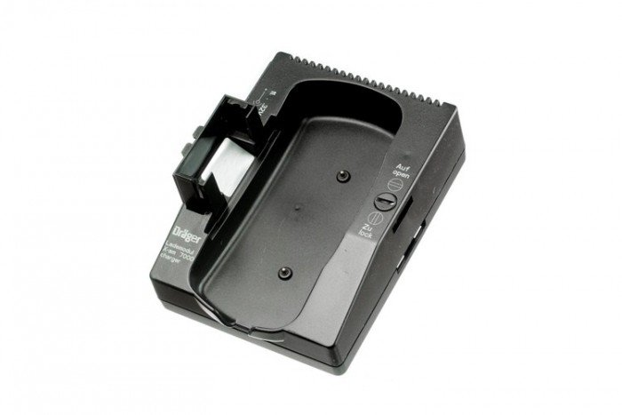 Drager Charging Module for X-am 7000