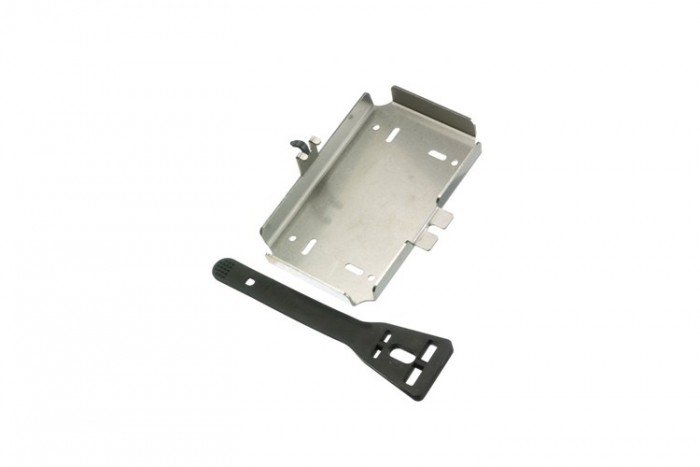 Drager Vehicle Charger Mounting Kit