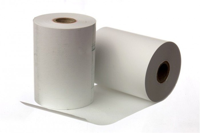 Drager Paper for Drager Mobile Printer (5 rolls)