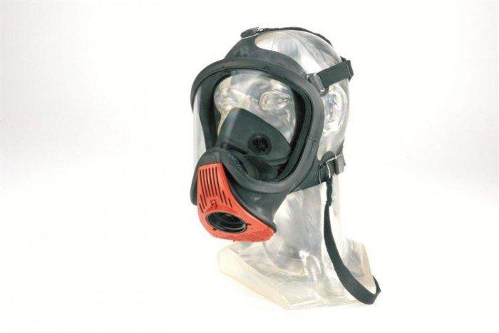 MSA Ultra Elite PF Full Face Mask