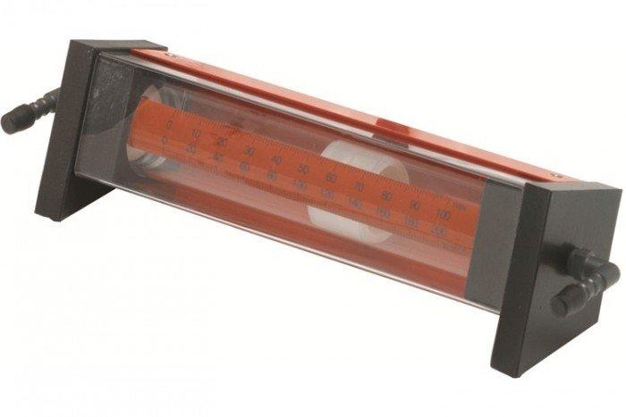 Casella Dry-Flo Flowmeter