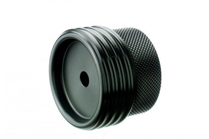 Drager Filter Plug RD40