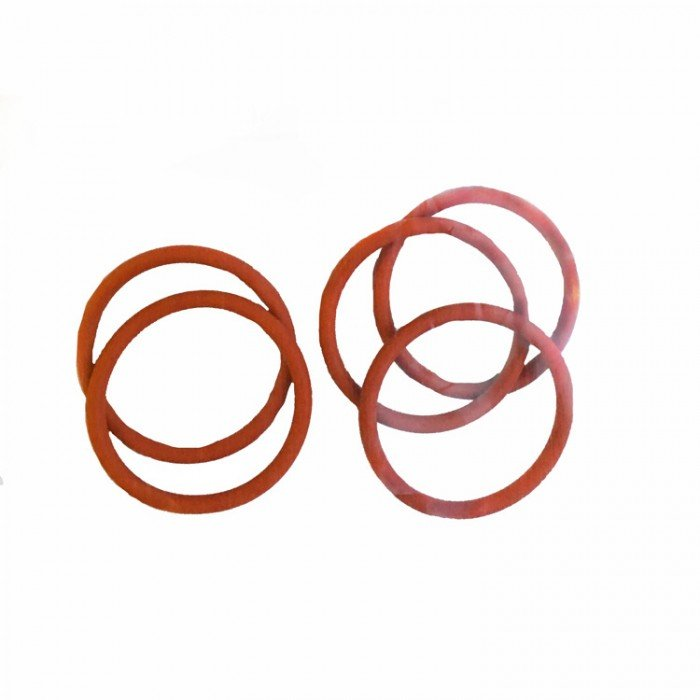 Drager O-Ring (Pack of 5)