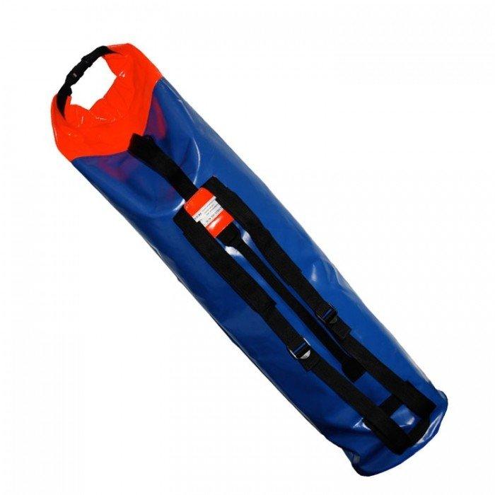 Abtech SLIX100 Carry Bag