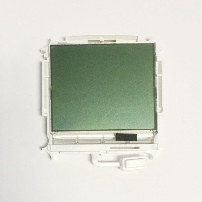BW Replacement LCD kit for GasAlertMax XT II
