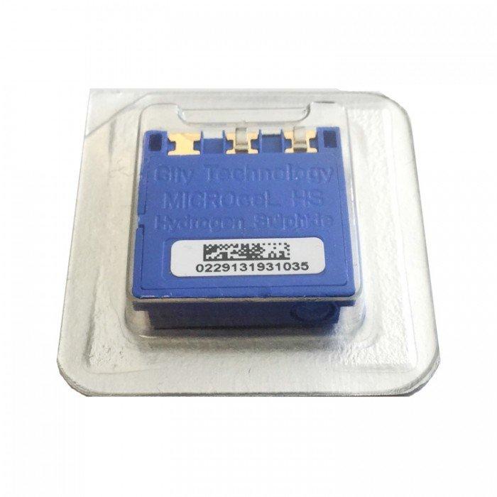 BW Replacement Hydrogen Sulfide (H2S)-MICROceL Sensor