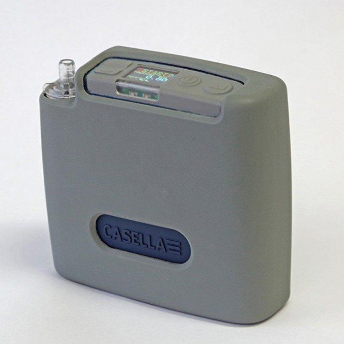 Casella Protective Rubber Boot for Apex2