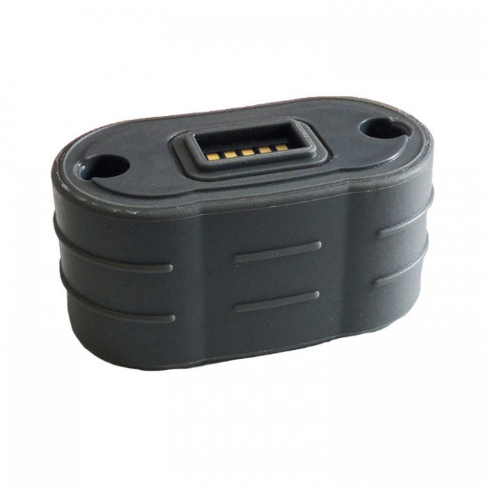 Casella Tuff I.S. High Capacity Battery Pack