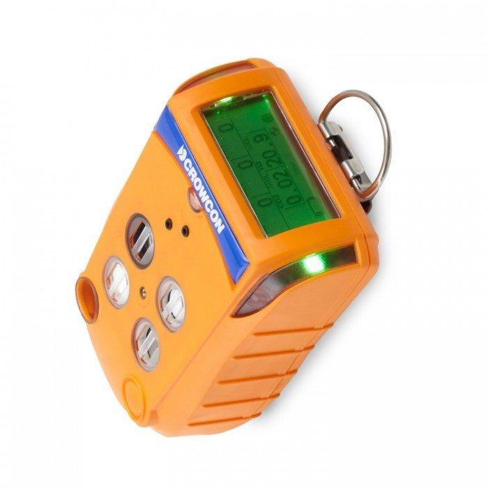 Crowcon Gas-Pro (Diffusion) Multi Gas Detector