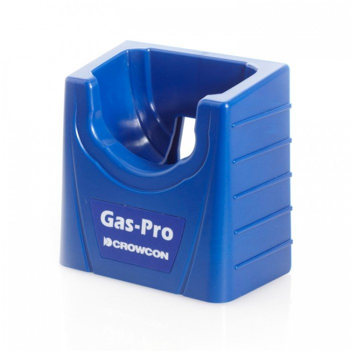 Crowcon Gas-Pro/Tank-Pro Charger Cradle (no power)