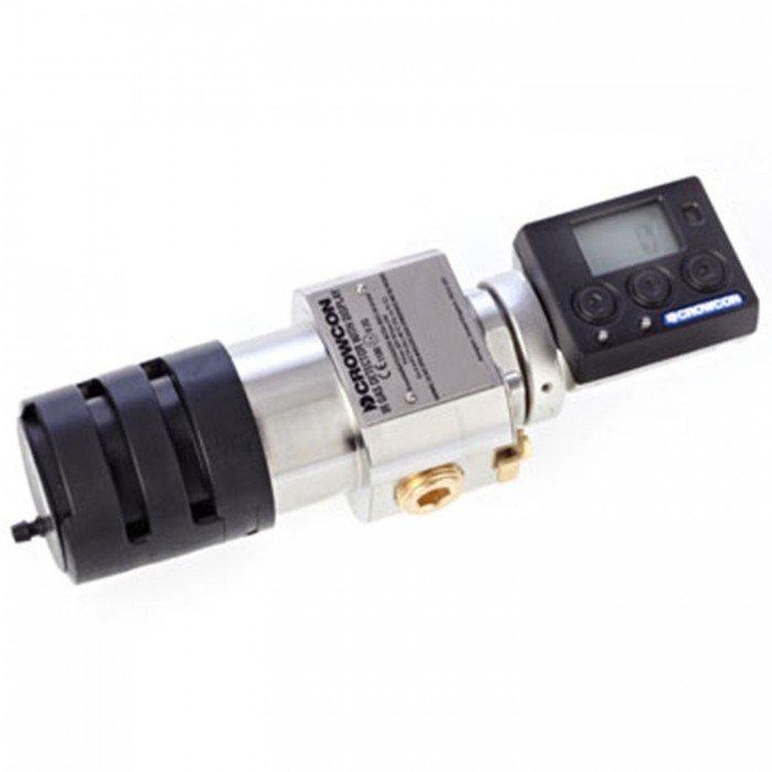 Crowcon IRmax - Gas Detector