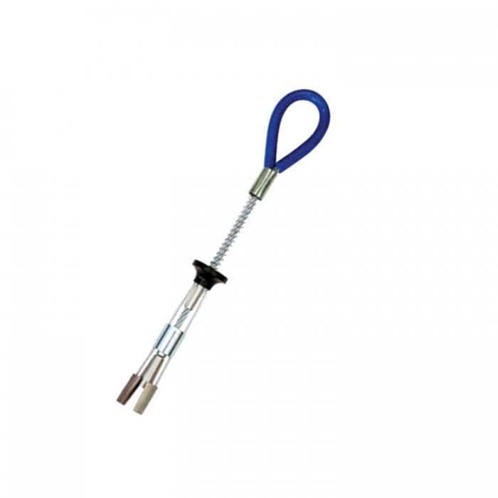 Abtech Removeable Wall Anchor