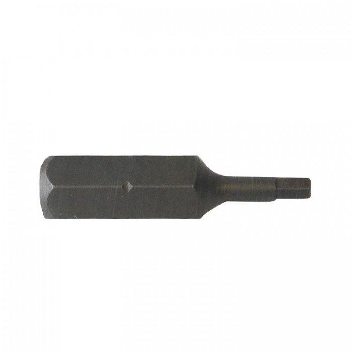 Drager 2mm AF Torque Adaptor