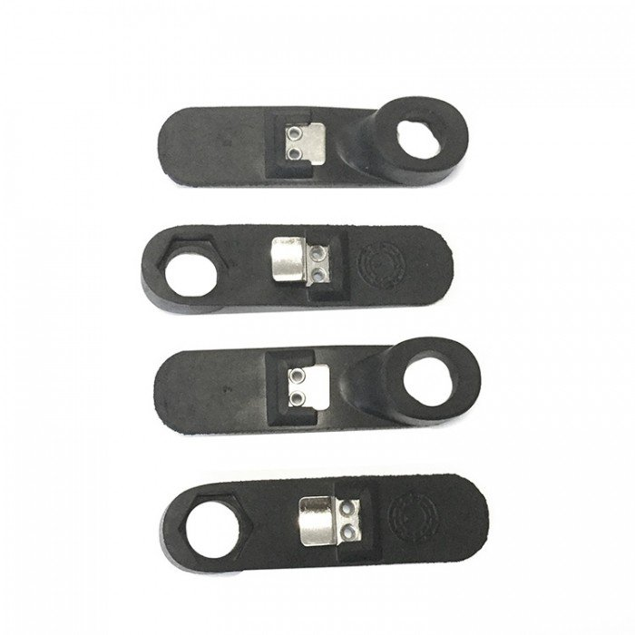 Drager Anti-Vibration Device (Pack of 4)