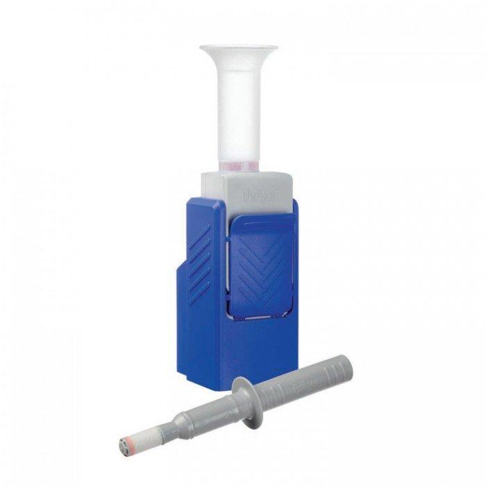 DrugCheck 3000 IVD (Pack of 20)