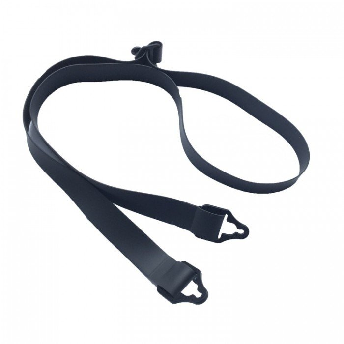 Drager Neck Support Strap