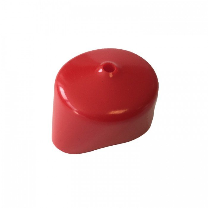Drager Protective Cap