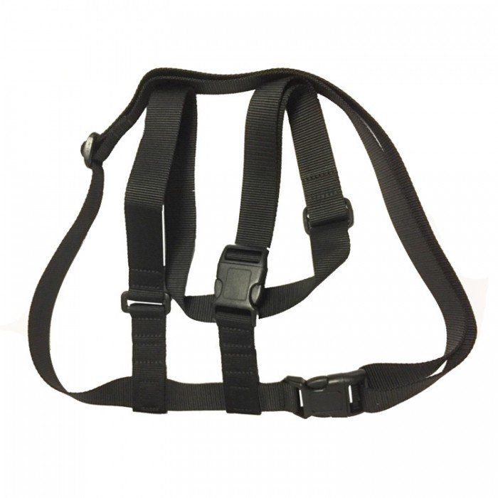BW Chest Harness
