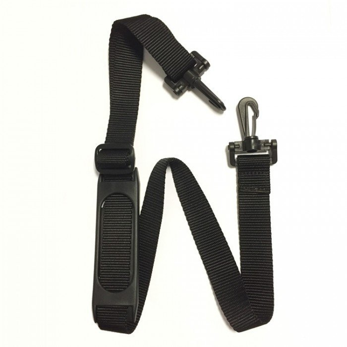 BW Extension Strap (4 ft. / 1.2 m)