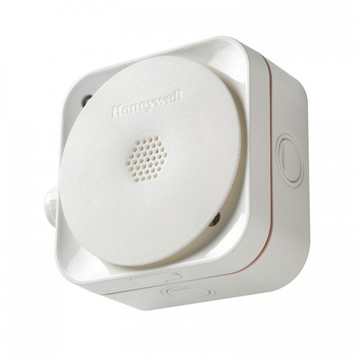 Honeywell Sensepoint XCL Bluetooth/Modbus/White with Relay