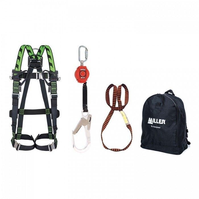 Miller H-Design Universal Kit