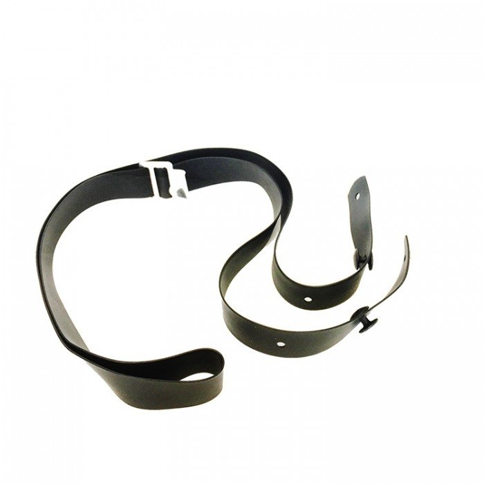 MSA 3S Carrying Strap (Spare)